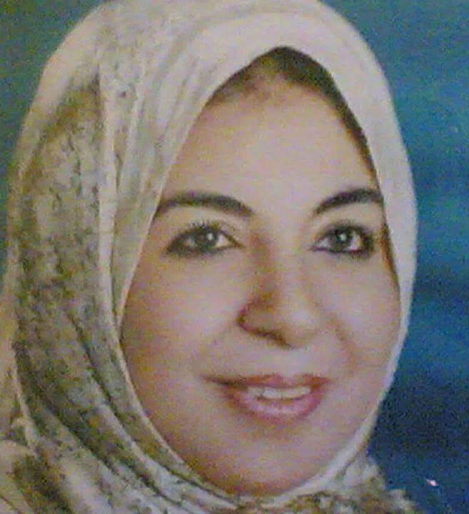 Dr. Sonia Elshahawy avatar