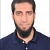 Ahmed Mesbah Fahmy Mohamed avatar
