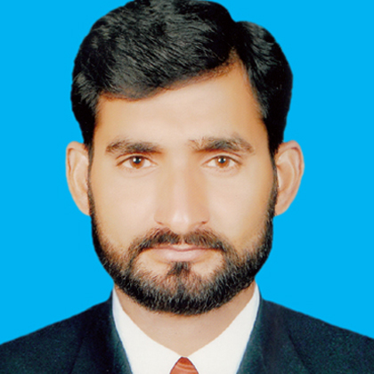 Sajid Iqbal avatar