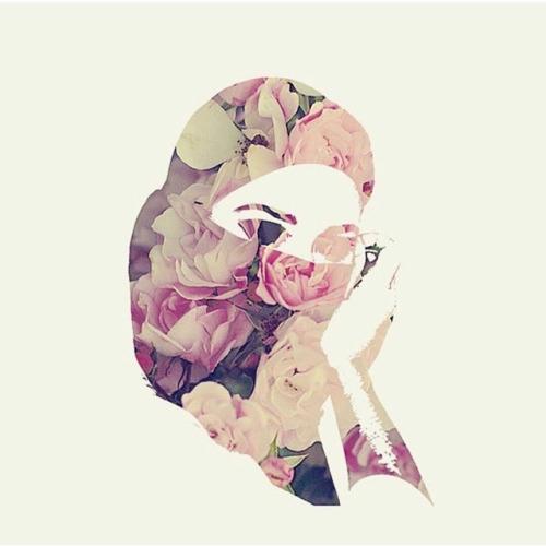 Syaima Thamrin avatar