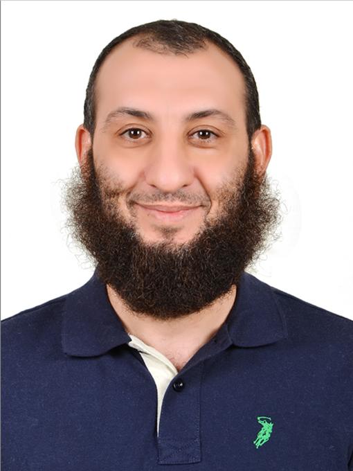 Atef avatar