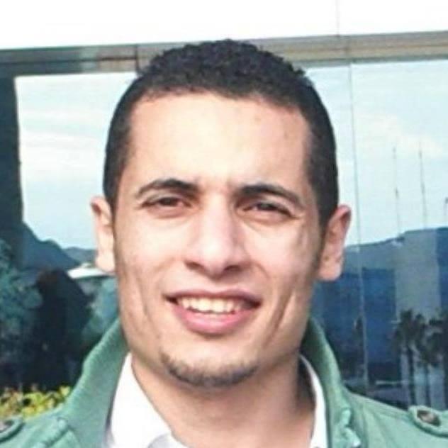 Mohamed Adawi avatar