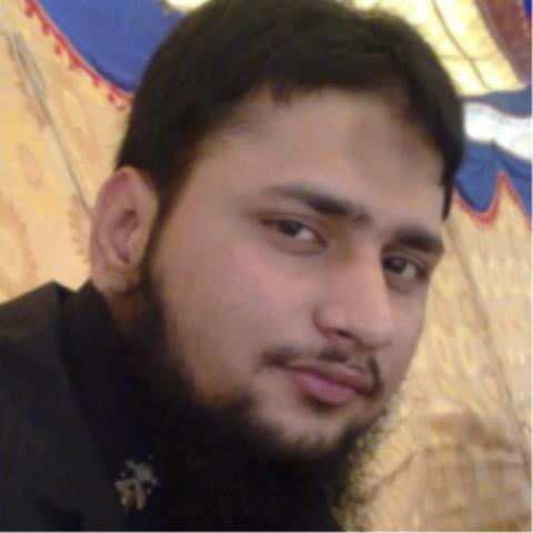 Qari Abdul Rehman Kataria avatar