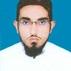 Sae Muhammad avatar