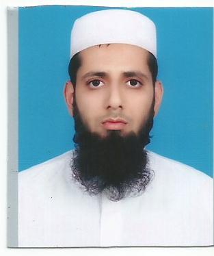 Molana Muhammad Hamid avatar