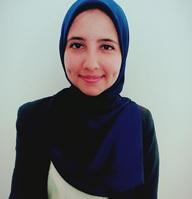 Samar Emad Farouz avatar