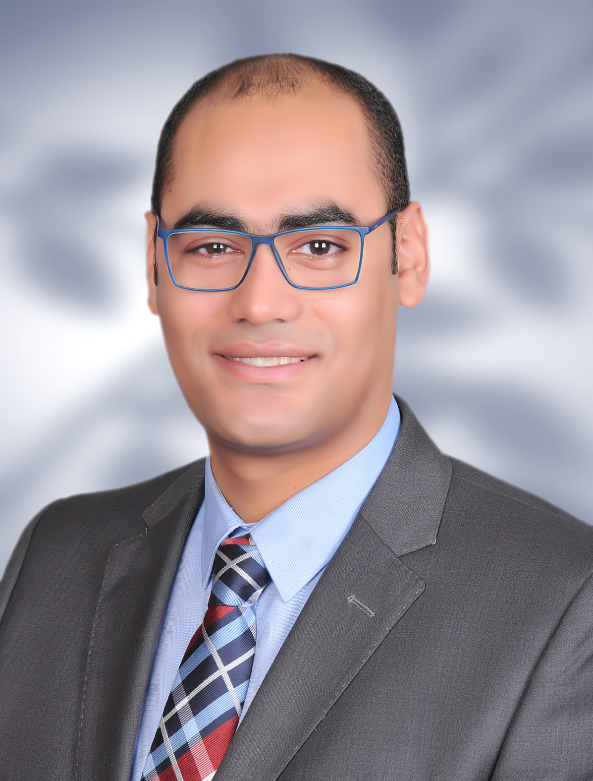 Mohammad Ebaid avatar