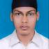 Majed Bin Hamid avatar