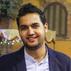 Abu Bakr AL Sdeeq Hamza avatar