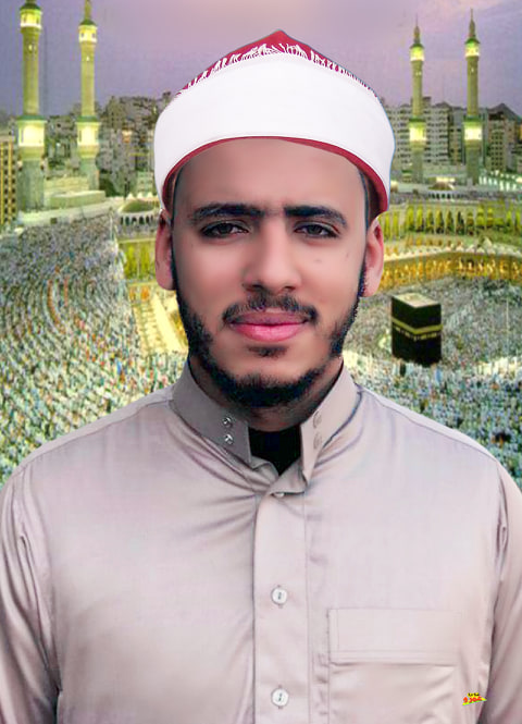 Abdulla Ezzat avatar