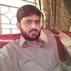 Hafiz Yasir Ammar avatar