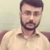 Amjad Islam avatar
