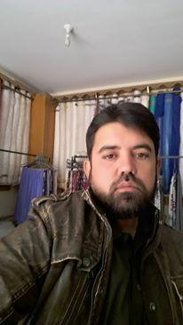 Shehzad Amin avatar
