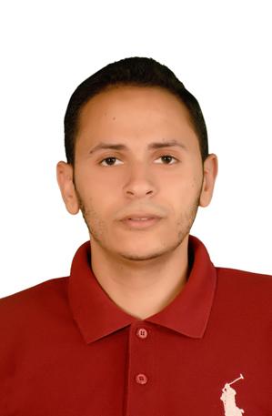 Mahmoud Fahmy avatar