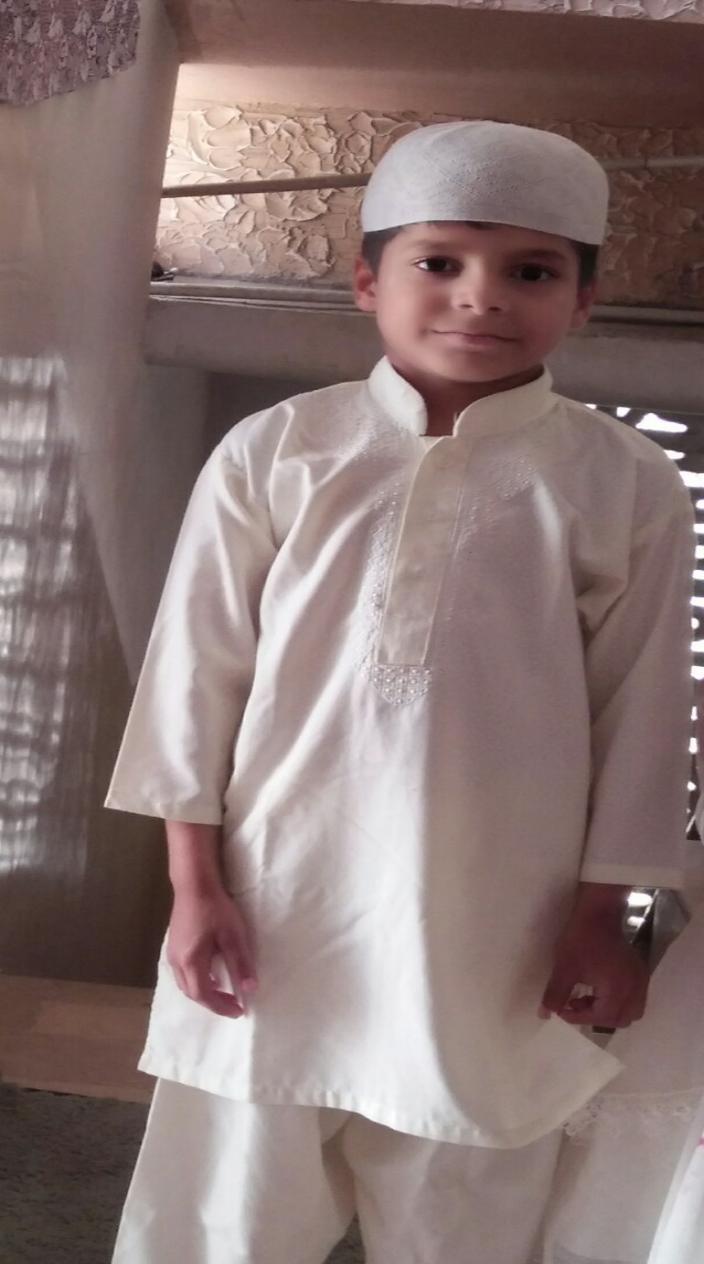 Hafiz yasir sultan avatar