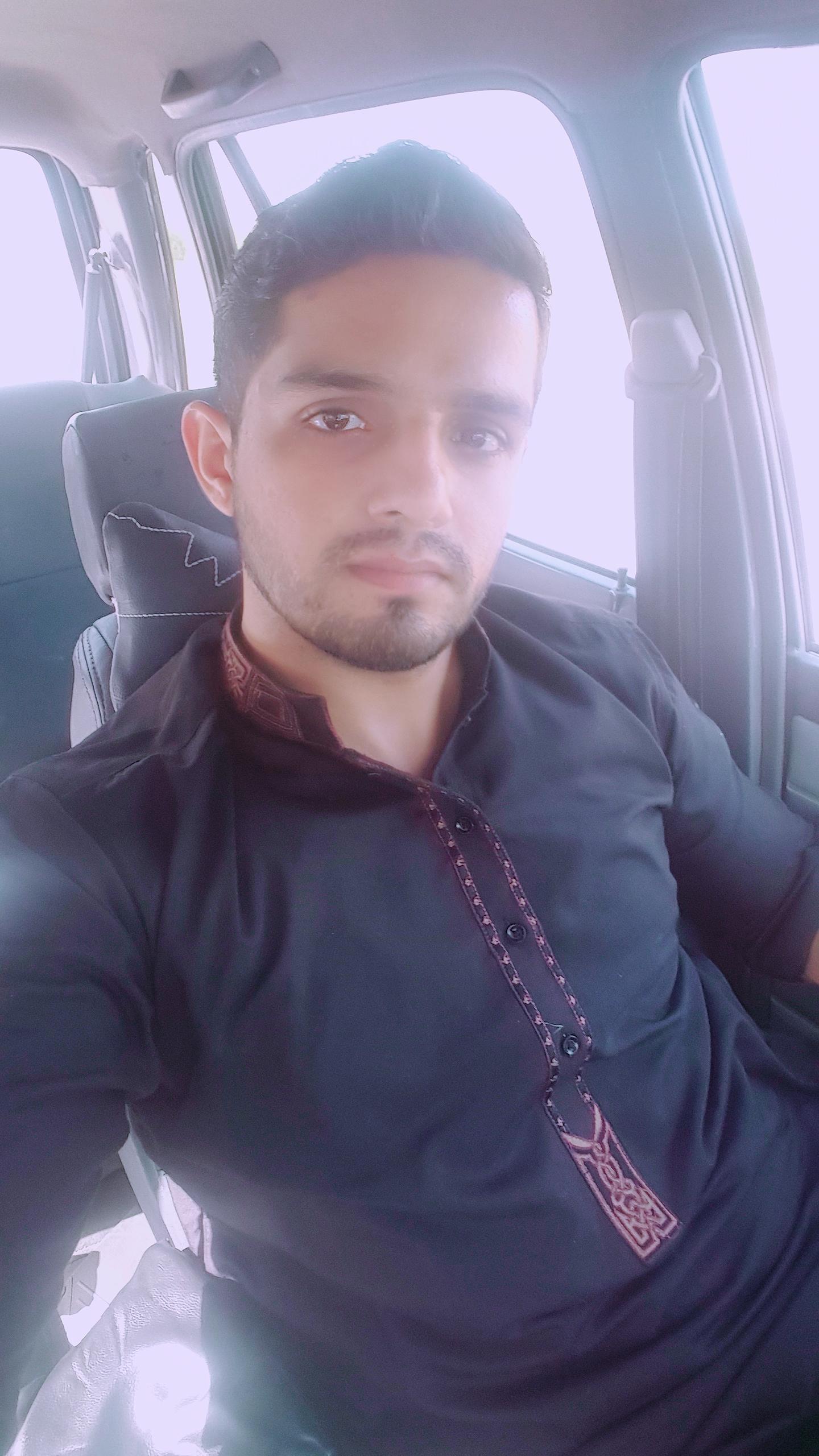Muhammad Adnan avatar