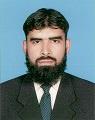 Hafiz Tayub Shaheen avatar