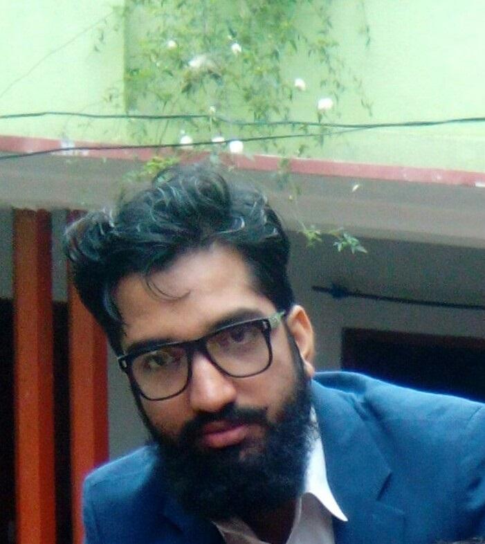 Muhammad Farrukh avatar
