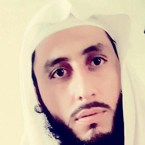 Shaikh Muhammad Jalil avatar