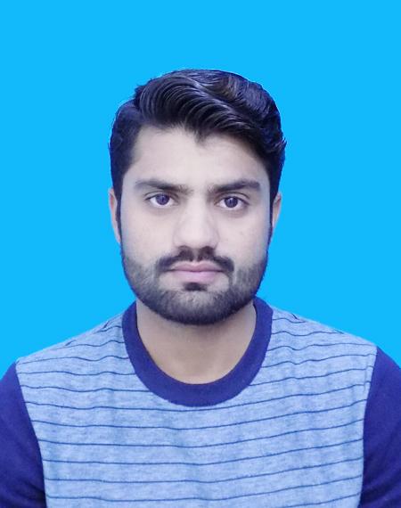 Mohammad Hasnain avatar