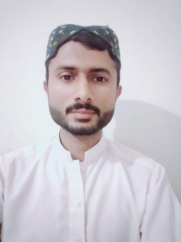 Hafiz Muhammad Habib ul Rahman avatar