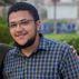 Mohamed Emad avatar