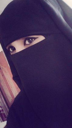 Esha Ikram avatar