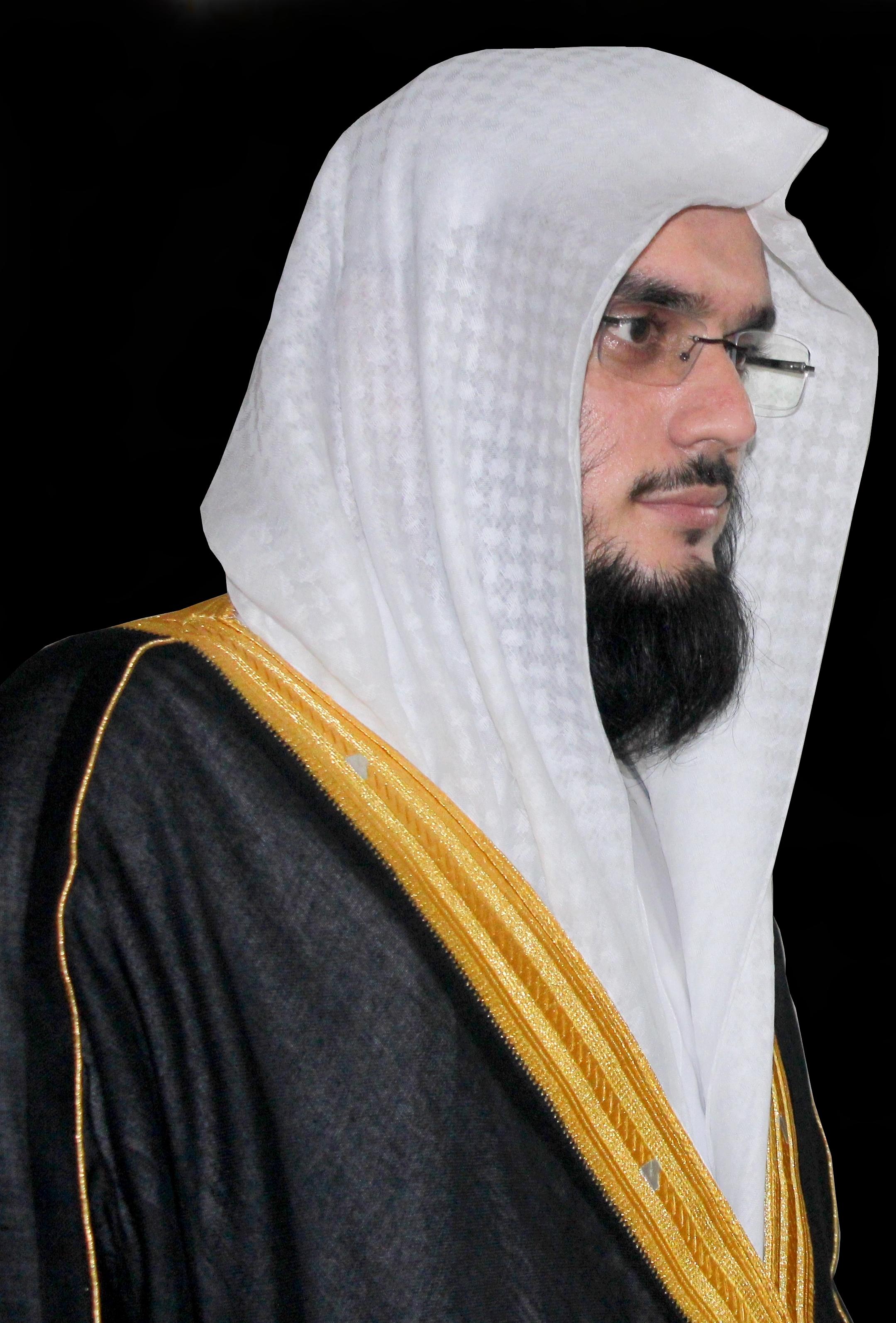 Abdullah Sharif avatar