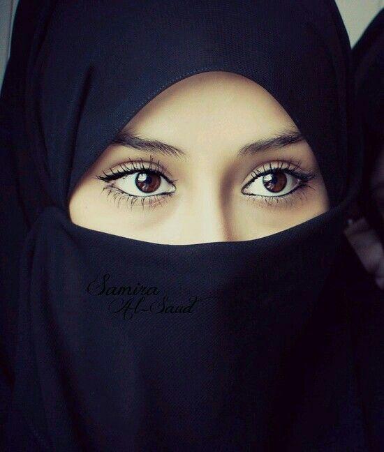 Hira Tariq avatar