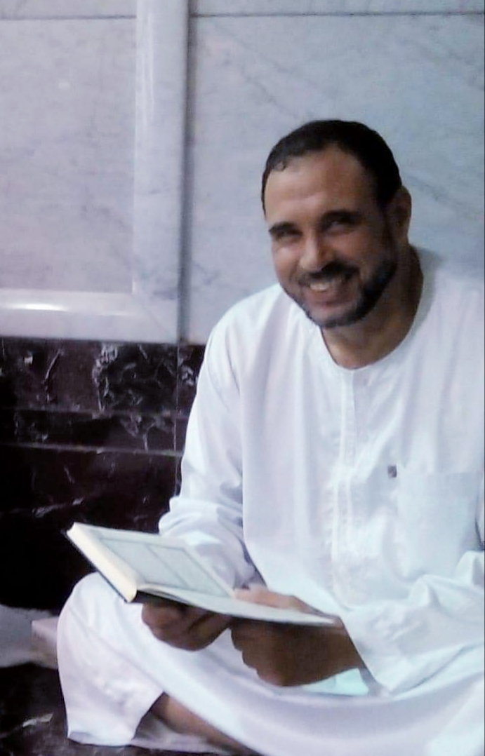 Hassan Abdelghany avatar