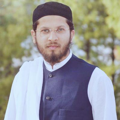 Fahad khan avatar