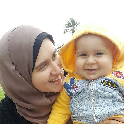 Maram avatar