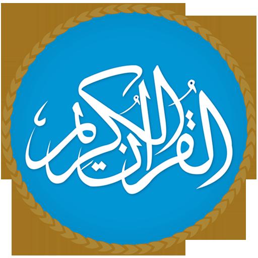 Mrs Sufiyan avatar