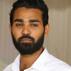 Mohamed Rafi avatar