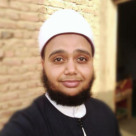 Alaa Hussein avatar