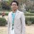 Ahmed Eltayoury avatar