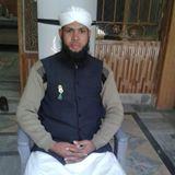 Muhammad Zubair avatar