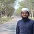 Ashraf Uddin avatar