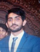 Hafiz Ahmad  avatar