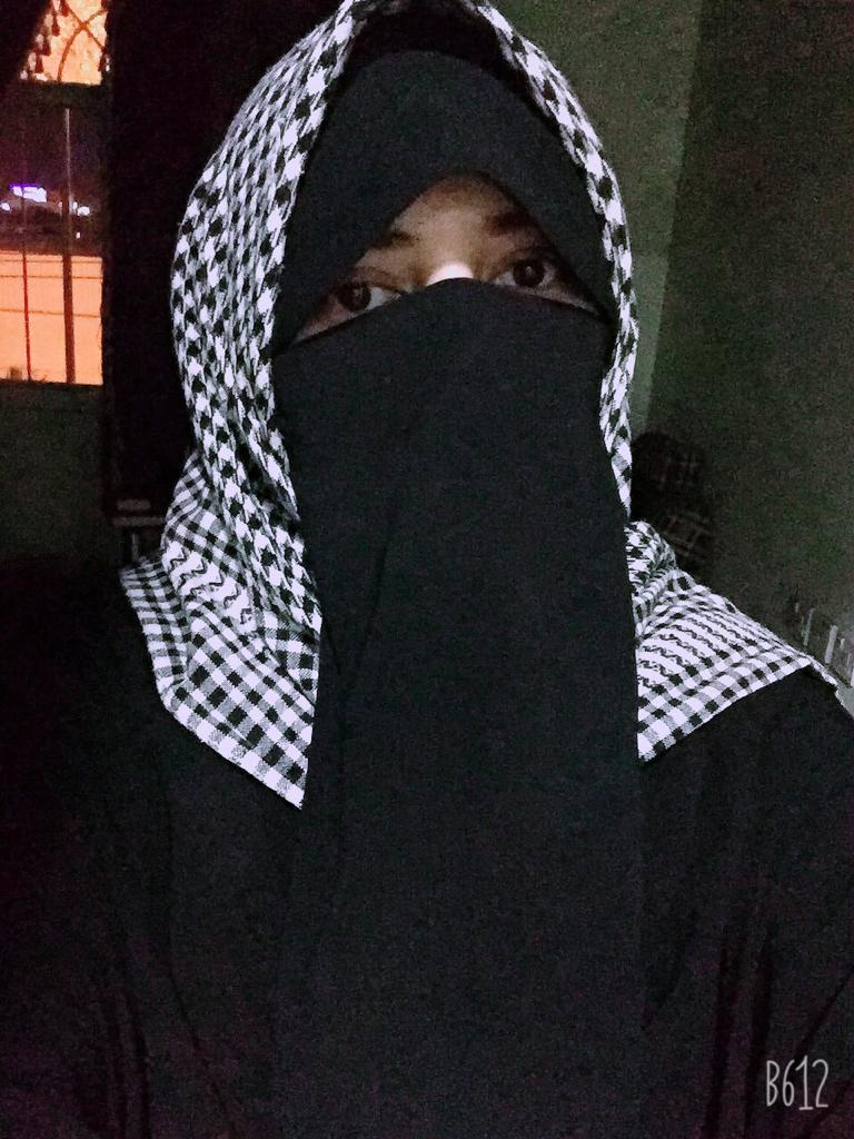 Aya Hamdy avatar