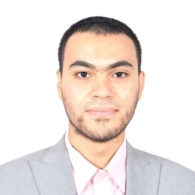 Abdallah Soliman avatar