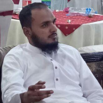 Irfan Ullah alhashmi avatar