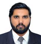 Mohsin Salam avatar