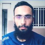 Muhammad Abrar avatar