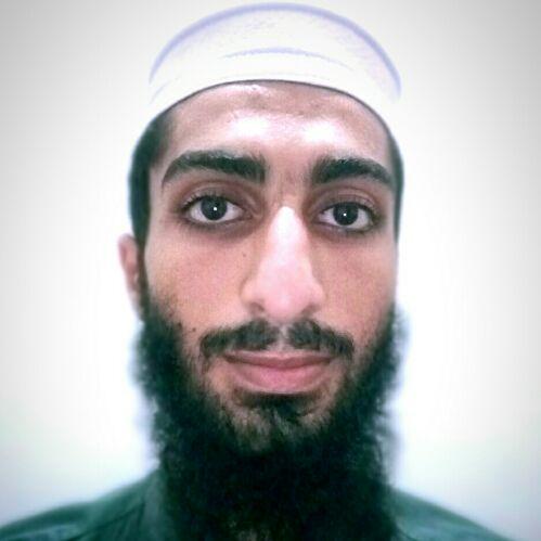 Safi ur rahman  avatar