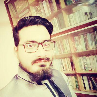 Muhammad Nadeem avatar