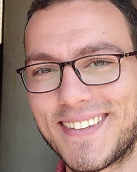 Majed  avatar