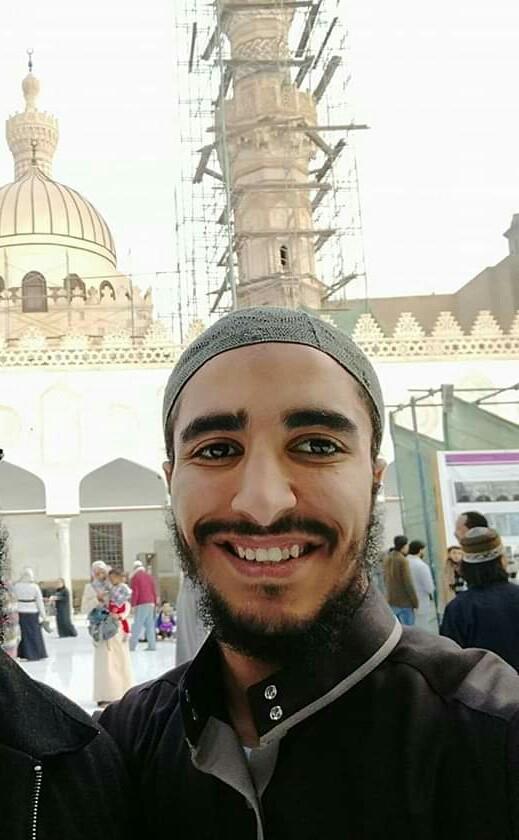 Mahmoud Fathi avatar