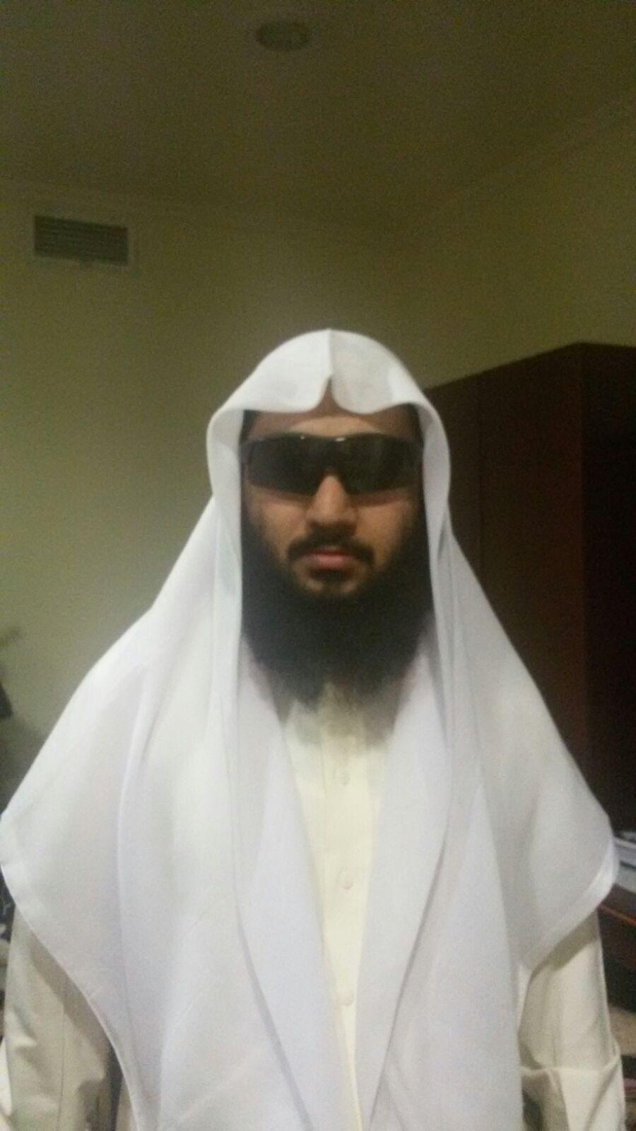 لطف الله صافي avatar