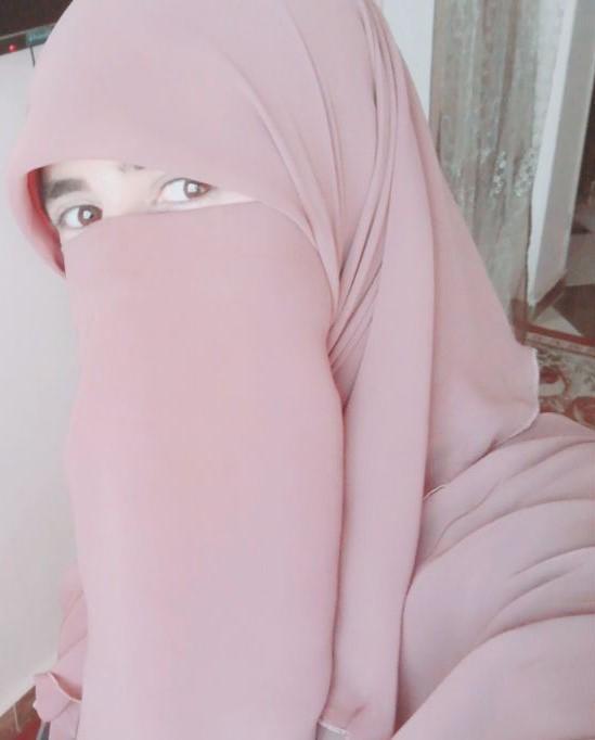 Sara Sayed Saad Ahmed avatar